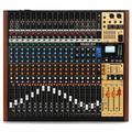 TASCAM Model 24 Mixer / Interface / Recorder