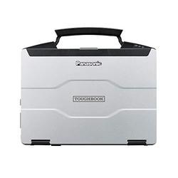 "Panasonic Toughbook FZ-55, Intel Core i5-8365U @1.60GHz, 14.0"" 1920 X 1080 FHD Touchscreen, 8GB, 512GB SSD, WiFi, HDMI, Bluetooth, Webcam, Backlit Keyboard, Windows 10 Pro, 3 Years Warranty"