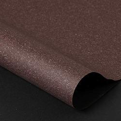 Emballage cadeau papier, mur Chambre Boutique Fleur décorative Matériel de fête anniversaire banquet papier décoratif 109 * 78CM 1ROLL (Color : H, Size : 109CM*78CM)