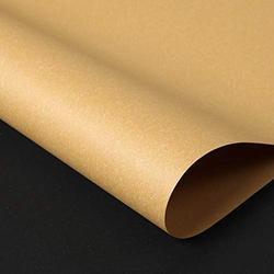 Emballage cadeau papier, mur Chambre Boutique Fleur décorative Matériel de fête anniversaire banquet papier décoratif 109 * 78CM 1ROLL (Color : C, Size : 109CM*78CM)