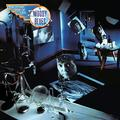 The Other Side Of Life (180 Gram Translucent Moody Blue Audiophile Vinyl/Anniversary Edition/Gatefold Cover)