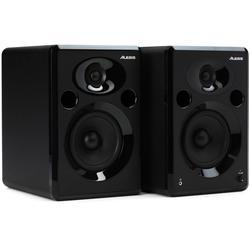 Alesis Elevate 5 MKII 5 inch Powered Studio Monitors