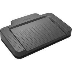 Philips USB Transcription Foot Control 3-Pedal Design ACC2320/00
