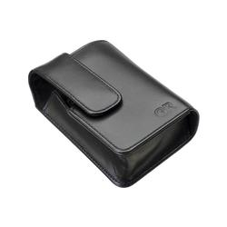 Ricoh Camera Accessories Soft Case GC-9 Model: 30249