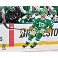 """""""Fanatics Authentic Tyler Seguin Dallas Stars Unsigned 2020 NHL Winter Classic Photograph"""""""