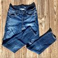 American Eagle Outfitters Jeans   Ae Denim Skinny Jeans   Color: Blue   Size: 2