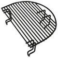 Primo PG00315 Extended Cooking Rack for Oval LG-3000 (PRM315)