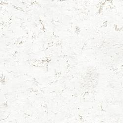 """Walls Republic Contemporary Rustic Weathered Faux Plaster Cracked 32.97' x 20.8"""" Wallpaper Vinyl in White   Wayfair R3702"""