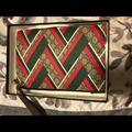 Gucci Bags | Authentic Gucci | Color: Brown/Green | Size: Os