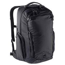 Eagle Creek Women's Wayfinder Backpack, Fit Design, Jet Black, 40L, One Size
