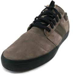 Adidas Shoes | Adidas Army Tr Low Mens Suede Casual Shoes 13 | Color: Gray | Size: 13