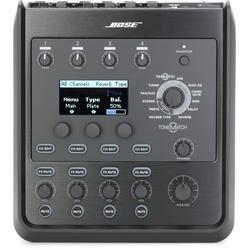 Bose T4S 4-channel ToneMatch Mixer