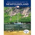 CCA Cruising Guide to Newfoundland