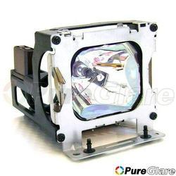 3m 78-6969-8778-9 OEM LAMP - Original Bulb with Generic Housing Projector Lamp