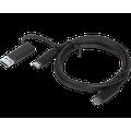 Lenovo Hybrid USB-C with USB-A Cable