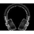 Lenovo ThinkPad X1 Active Noise Cancellation Headphones