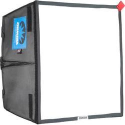 Chimera Universal LED TECH Lightbank (1 x 1') 1655