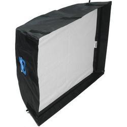 "Chimera Video Pro Plus Small Softbox 24 x 32"" 8125"