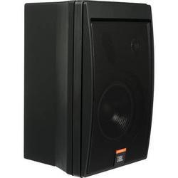 """JBL Control 5 Passive 6.5"""" 2-Way 175W Loudspeakers (Pair, Black) CONTROL 5"""