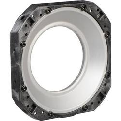 "Chimera Speed Ring for Video Pro Bank (Circular, 5"") 9640"