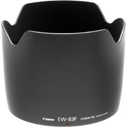 Canon EW-83F Lens Hood for 24-70mm f/2.8L Lens 8021A001