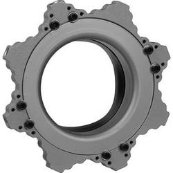 Chimera Octaplus Speed Ring for Profoto 2330OP