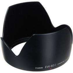 Canon EW-83J Lens Hood 1244B001