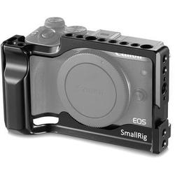 SmallRig 2130 Cage for Canon EOS M3 & M6 2130