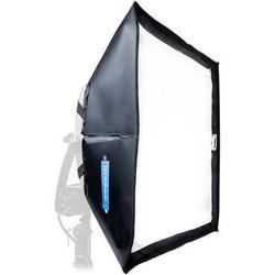 Chimera Pop Bank Small for Litepanels Astra LED Light 1624