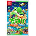 Nintendo Yoshi's Crafted World (Nintendo Switch) 108304