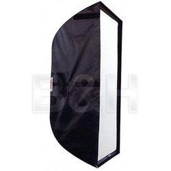 Chimera Shallow Super Pro Plus Softbox (Silver, Medium) 1235