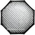 Chimera 50° Fabric Grid for 3' OctaPlus 3585