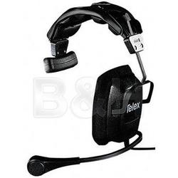 Telex PH-1 Full Cushion Single Sided Headset F.01U.118.086