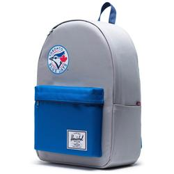 """""""Toronto Blue Jays Outfield Classic X-Large Backpack"""""""
