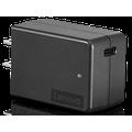 Lenovo 45W USB-C AC Portable Adapter