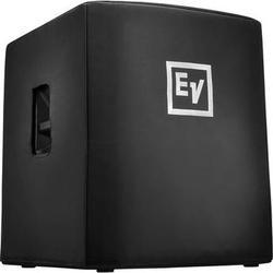 "Electro-Voice ELX200-18S-CVR Padded Cover for ELX200 18"" Subwoofer F.01U.326.069"
