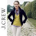 J. Crew Jackets & Coats   Bella Velvet Jacket   Color: Black   Size: 0