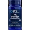 TMG Powder, 50 grams