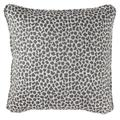 Signature Design Piercy Pillow in Gray - Ashley Furniture A1000832P