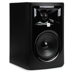 JBL 306P MkII 6.5 inch Powered Studio Monitor
