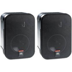 """JBL CSS-1S/T 5.25"""" 2-Way 10W Passive Loudspeaker (Pair) CSS-1S/T"""