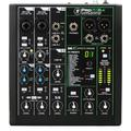 Mackie ProFX6v3 6-channel Mixer with USB and Effects