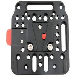 Niceyrig V-Lock Assembly Kit 087