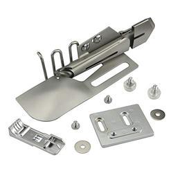 DREAMSTITCH Coverstitch Binder for Viking and Pfaff Sewing Machine INSPIRA 620143096