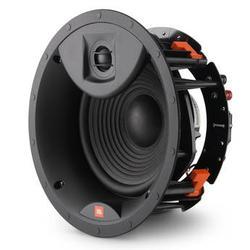 "JBL Arena 8IC 8"" Two-Way In-Ceiling Speaker ARENA8ICAM"