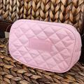Pink Victoria's Secret Bags | Beltfanny Bag. Pink Victorias Secret. New | Color: Pink | Size: Os