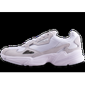 adidas Falcon Blanche Baskets Homme