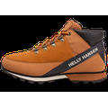 Helly Hansen Flux Four Camel Boots Homme