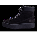 Boots Timberland Marblesea Noire Femme