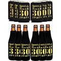 30th Birthday Gifts for Men, 30th Birthday Gifts, 30th Birthday Can Coolers, 30th Birthday Decorations for Men, 30th Birthday Party Supplies, 30th Birthday Favors, 30th Birthday Party Supplies